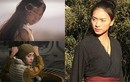 Sao Việt đóng phim Hollywood: Mấy ai thành công như Ngô Thanh Vân!