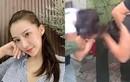Lưu Đê Ly lên tiếng sau vụ ẩu đả với antifan trên phố