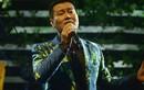 Gia cảnh khó khăn của ca sĩ Tuấn Phương hôn mê vì viêm màng não