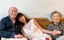 Hà Anh chia sẻ xúc động về ông nội - nhà văn Vũ Tú Nam