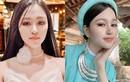 """Nhan sắc """"không phải dạng vừa"""" của 9x thi Hoa hậu Việt Nam 2020"""