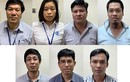 Kết luận điều tra vụ án vi phạm đấu thầu tại CDC Hà Nội, đề nghị truy tố 10 bị can