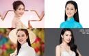 Đọ sắc dàn thí sinh gây sốt tại Hoa hậu Việt Nam 2020
