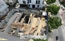 Thủ tướng yêu cầu Hà Nội kiểm tra vụ nhà riêng lẻ cấp 4 tầng hầm