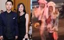 Hoài Lâm bị đồn có bạn gái mới, vợ cũ phản ứng sao?