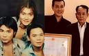 Hình ảnh ca sĩ Tuấn Phương trong mắt gia đình và đồng nghiệp