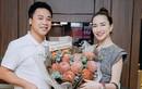 Hòa Minzy chi tiền tỷ mua đồng hồ tặng bạn trai doanh nhân