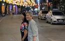 Thanh Lam khoe ảnh hẹn hò lãng mạn với bạn trai bác sĩ