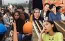 Ngoài Thủy Tiên, các sao Việt kêu gọi ủng hộ miền Trung thế nào?