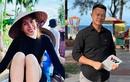 """Thủy Tiên xây nhà cộng đồng tránh lũ, MC Quang Minh khen """"tuyệt vời"""""""