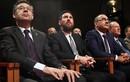 Bất ngờ: Chủ tịch Barca tuyên bố từ chức