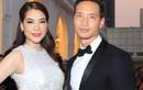 4 năm sau khi chia tay, Kim Lý - Trương Ngọc Ánh giờ ra sao?