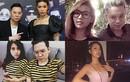 Soi tình sử hẹn hò siêu mẫu, hot girl của rapper Andree