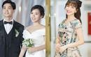 Công Phượng kết hôn, tình cũ Hòa Minzy giờ ra sao?
