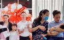 Cuộc sống tái hôn viên mãn của Hồ Ngọc Hà, Cường Đô la