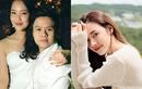 Rộ tin Phan Thành đính hôn, tình cũ Midu phản ứng sao?