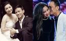 Thanh Thanh Hiền - Chế Phong mặn nồng ra sao trước khi ly hôn?