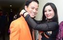 Nghệ sĩ Thanh Thanh Hiền xác nhận ly hôn Chế Phong