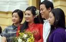 Chế Phong đối đãi con riêng của Thanh Thanh Hiền ra sao trước ly hôn?