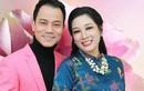 Thanh Thanh Hiền và những cặp sao Việt ly hôn gây tiếc nuối nhất