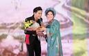 Lộ thiệp cưới của diễn viên Quý Bình và bạn gái doanh nhân