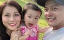 Thừa nhận ly hôn, vợ Việt kiều của Hoàng Anh tố chồng phụ bạc
