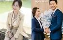 Nhan sắc nữ đại gia sắp cưới diễn viên Quý Bình