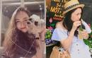 Nhan sắc con gái Thanh Lam sắp lấy chồng ở tuổi 25