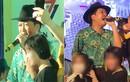 Trường Giang vừa hát vừa khóc vì nhớ cố nghệ sĩ Chí Tài