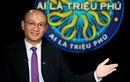 Phan Đăng chia tay Ai là triệu phú sau 3 năm gắn bó