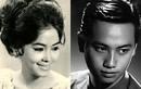 3 lần kết hôn và chuyện tình cay đắng của nhạc sĩ Lam Phương
