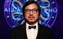 Chân dung người thay thế Phan Đăng dẫn Ai là triệu phú