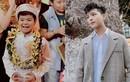 Quang Anh ra sao sau 7 năm đăng quang Giọng hát Việt nhí?