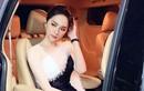 Phản ứng của Hương Giang Idol khi 2 lần bị tố vô ơn