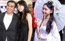 """Nhan sắc """"chuẩn hoa hậu tương lai"""" của con gái MC Quyền Linh"""