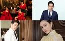 Lao đao vì COVID-19: Nghệ sĩ bị hủy show, phim hoãn chiếu Tết