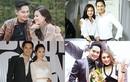 Chuyện tình của Minh Luân với Lan Ngọc và loạt mỹ nhân Việt