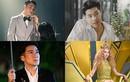 Bị gỡ MV vì bản quyền, Sơn Tùng và loạt ca sĩ phản ứng sao?
