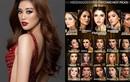 Khánh Vân mất hút trong bảng dự đoán top 20 Miss Universe 2020