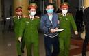 Vụ án Ethanol Phú Thọ sẽ xét xử trong 10 ngày liên tiếp