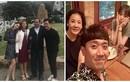 Trấn Thành - Trường Giang: 2 chàng rể quý, được lòng nhà vợ