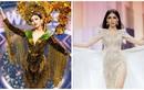 Ngọc Thảo có cơ hội chiến thắng ở Miss Grand International?