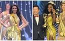Ngọc Thảo trượt top 10, đại diện Mỹ đăng quang Miss Grand International