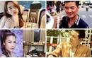 Ngọc Trinh mất cắp tài sản 10 tỷ... bao nghệ sĩ bị trộm khoắng?