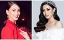 Tiểu Vy - Lương Thùy Linh chấm thi Miss World Vietnam... có thuyết phục?