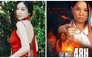 """Mỹ nhân đóng nữ chính phim """"Lật mặt: 48h"""" của Lý Hải là ai?"""