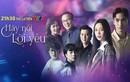 """Phim mới """"Hãy nói lời yêu"""" của Quỳnh Kool - Bảo Hân có gì hot?"""