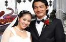 Ly hôn Quách Ngọc Ngoan, diễn viên Lê Phương giờ ra sao?