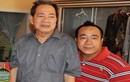 Hiếu Hiền chia sẻ xúc động về bố - nghệ sĩ Đức Lang