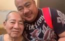 Tăng Thanh Hà và loạt sao tiếc thương nghệ sĩ Đức Lang vừa qua đời
